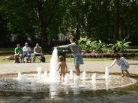 russell square10-2