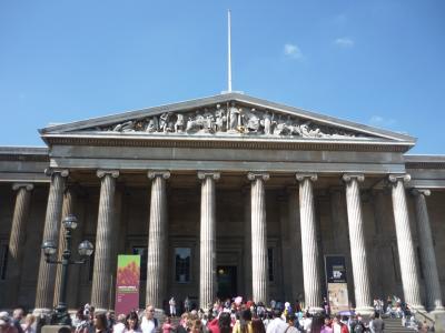 british museum10-1