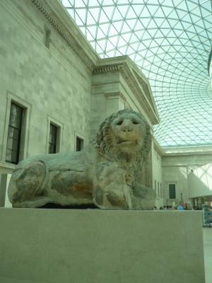 british museum10-3