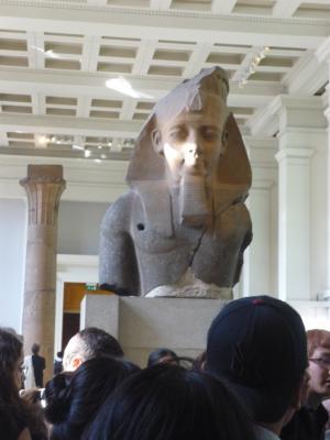 british museum10-9