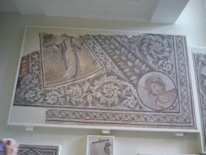british museum10-10