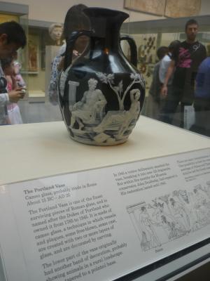 british museum10-11