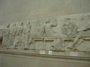 british museum10-8