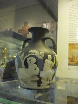 british museum10-13