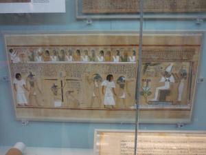 british museum10-14