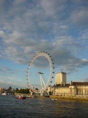 london eye10-5