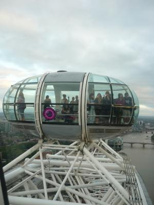 london eye10-3