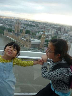 london eye10-4