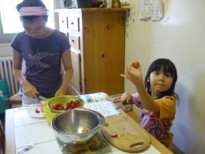 charlotte aux fraises2