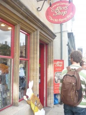 alice shop1