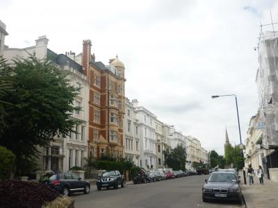 notting hill10-1
