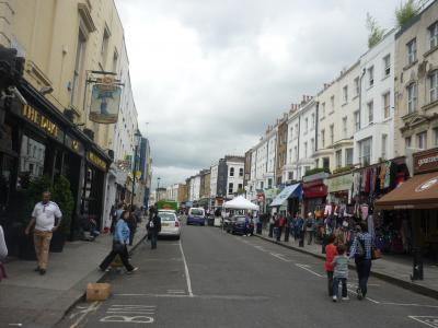 notting hill10-3