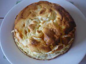 cheese cake7
