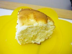 cheese cake8