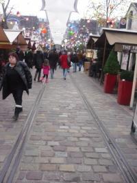 bercy village10-5