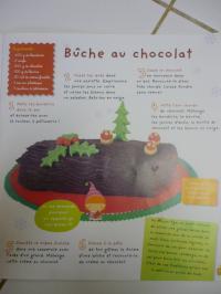 recette noel2010-2