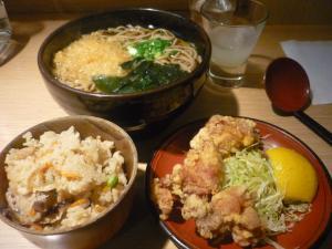resto japonais2011-2