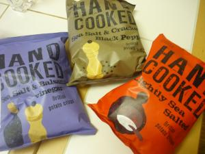 chips made in England