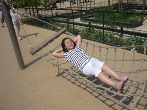 parc tuilerie11-2