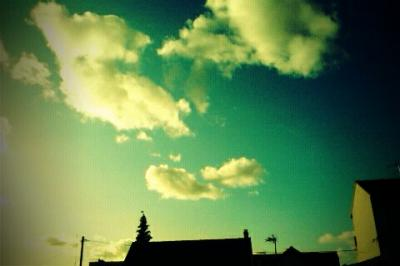 le ciel du deacute;cembre2