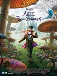 Alice-au-Pays-des-Merveilles-3D_fichefilm_imagesfilm.jpg