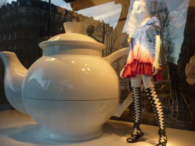 Alice5.jpg