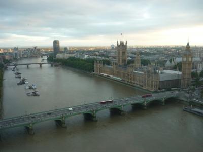 London2010-1.jpg