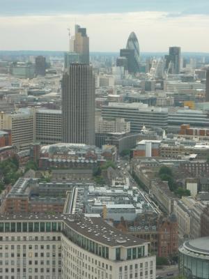 London2010-2.jpg