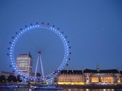 London2010-3.jpg