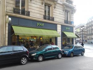bonjour3_convert_20111217032617.jpg