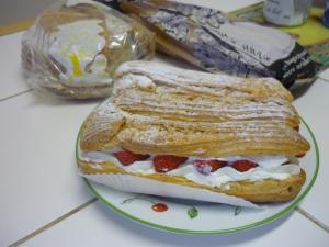 boulangerie10-11.jpg