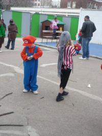 carnaval11-4.jpg