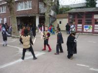 carnaval11-6.jpg