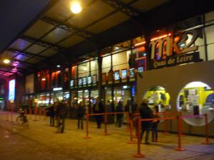 cinema09-12-2.jpg