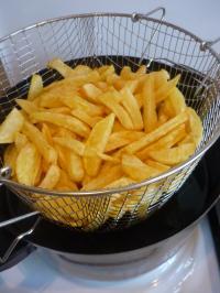 frites3.jpg