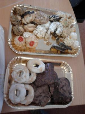 italian+cookies.jpg