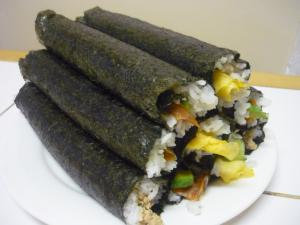 maki-sushi1.jpg