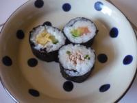 maki-sushi2.jpg