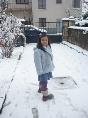 neige10-2.jpg