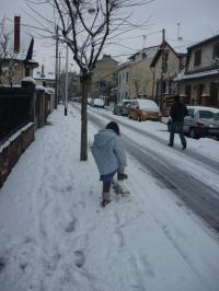 neige10-3.jpg