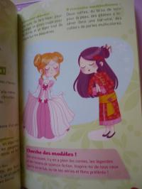 princesse10-4.jpg
