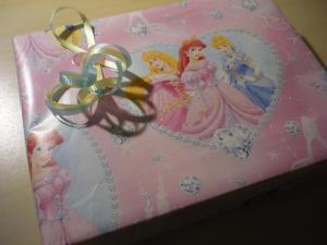 princesse10-5.jpg