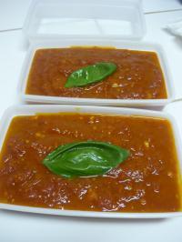 tomate10-3.jpg