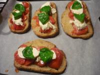 tomate10-5.jpg