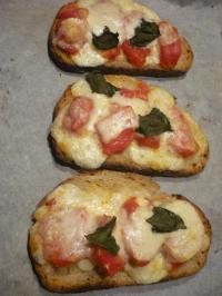 tomate10-6.jpg