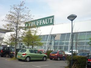 truffaut1.jpg