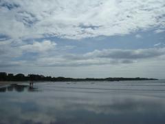 playa tamarindo3