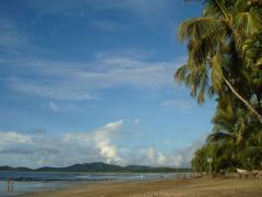 playa tamarindo4