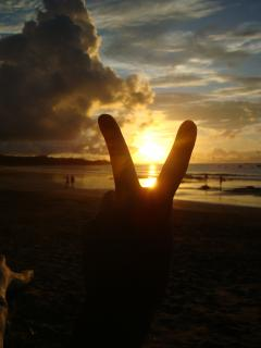 tamarindo sunset3