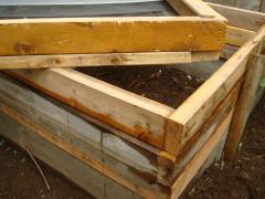 compost bin2